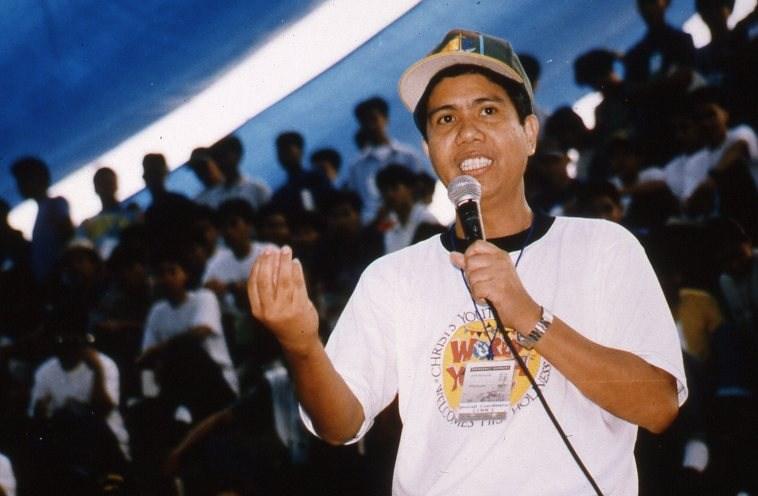 PROBLEMAS: PÉRDIDAS Y RETROCESOS (1991-1996)