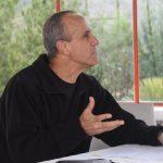 La santidad en la vida cotidiana (Parte A) – David Mijares