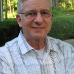 Don Schwager