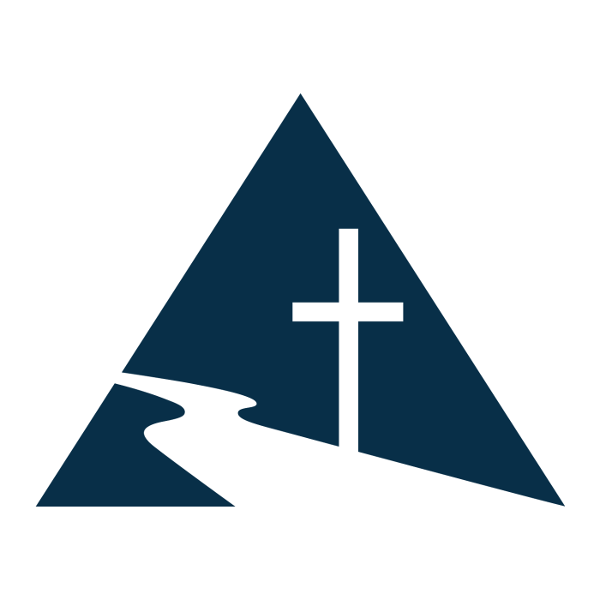 40 Days Commentary | Thurs 4/6 | Ex  14:13–14 - The Servants
