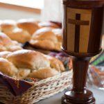 La Santidad y la Divina Providencia (Parte B) – David Mijares